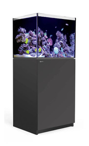 Red Sea REEFER 170 Rimless Reef Ready System 34 Gallon