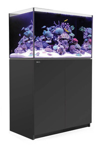 Red Sea REEFER 250 Rimless Reef Ready Sytem 54 Gallon