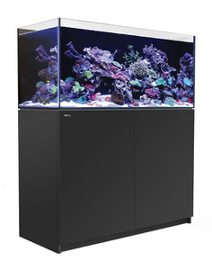 Red Sea REEFER 350 Rimless Aquarium 73 Gallon