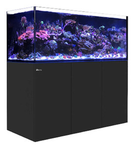 Red Sea Reefer 625 XXL Rimless Aquarium 133 Gallon