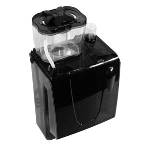 Bubble Magus QQ3 Hang-on Back Protein Skimmer
