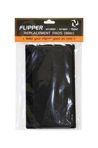 Flipper Max Maintenance Kit