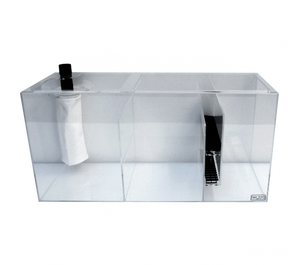 Trigger Systems Crystal Sump 30