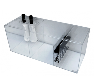 Trigger Systems Crystal Sump 36