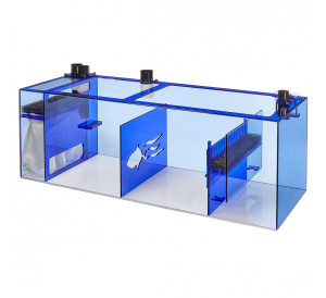 Trigger Systems Sapphire Sump CR44