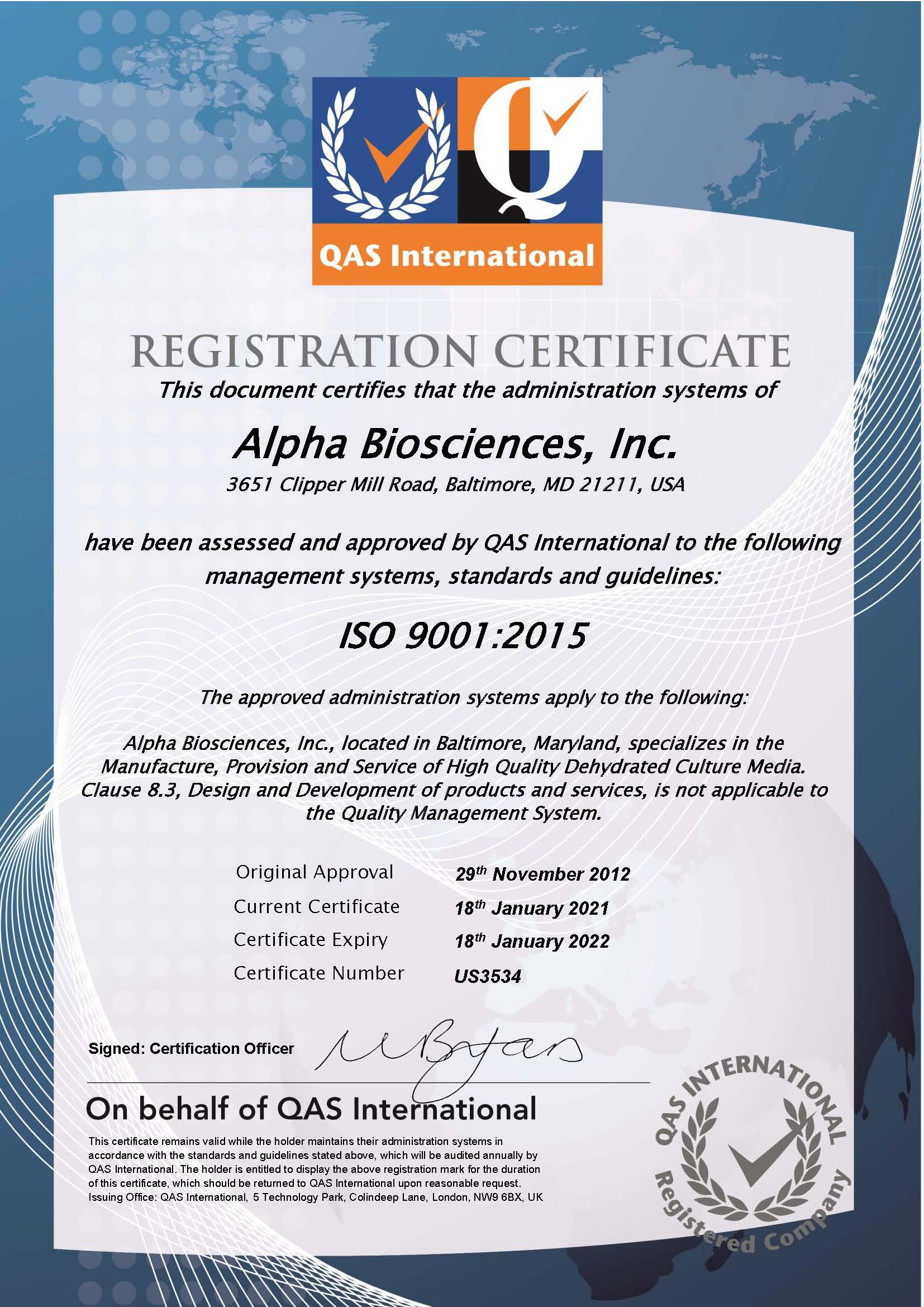 alpha-iso-certificate-2021-2022.jpg