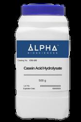 CASEIN ACID HYDROLYSATE (C03-103)