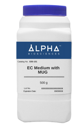 EC MEDIUM with MUG (E05-101)