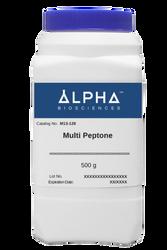 Multi Peptone (M13-128)
