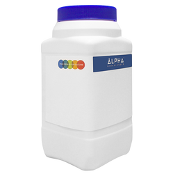 Buffered Peptone Water ISO 2.0 (B02-137)