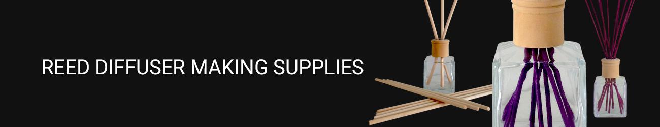 reedsupplies.jpg