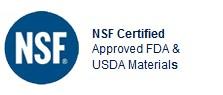 nsf-certification.jpg