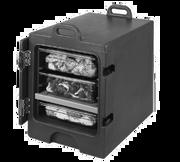 Cambro Camcarrier UPC300110