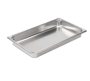 Vollrath Super Pan V 30022