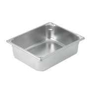 Vollrath Super Pan V 30242