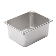 Vollrath Super Pan V 30262