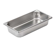 Vollrath Super Pan V 30322
