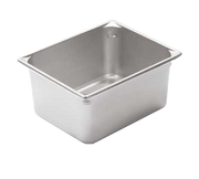 Vollrath Super Pan V 30462