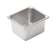 Vollrath Super Pan V 30642
