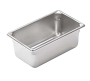 Vollrath Super Pan V 30942