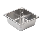 Vollrath Super Pan V 30622