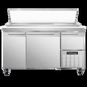 Continental Refrig CPA60