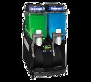 Bunn Ultra™ 34000.0515