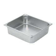 Vollrath Super Pan V® 30142