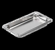 Vollrath Super Pan V® 30312
