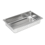 Vollrath Super Pan V® 30043