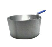 Vollrath Wear-Ever® 4350