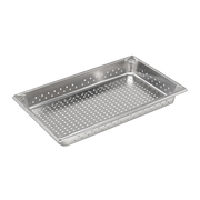 Vollrath Super Pan V® 30023