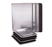 Vollrath 1/2 Size Sheet Pan