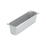 Vollrath Super Pan V® 30562