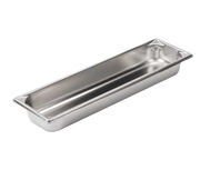 Vollrath Super Pan V® 30522