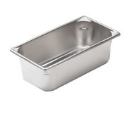 Vollrath Super Pan V® 30422