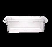 Cambro Camwear 12186CW135
