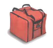 Rubbermaid Proserve FG9F3800RED