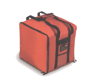 Rubbermaid Proserve FG9F3900RED