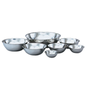 Vollrath 20 Quart Mixing Bowl