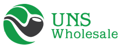 UNS Wholesale