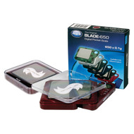 AWS Blade 650 Digital Scale - 650g x 0.1g