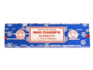 Satya Nag Champe 100 gram