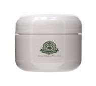 Illuminati CBD Salve - 1000mg