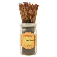 Wildberry Sticks - Cinnamon