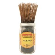 Wildberry Sticks - Wizard