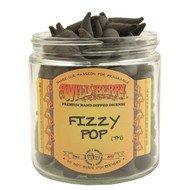 Wildberry Cones - Fizzy Pop