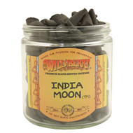 Wildberry Cones - India Moon