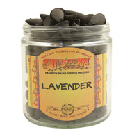 Wildberry Cones - Lavender