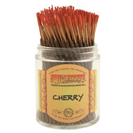 Wildberry Shorties - Cherry